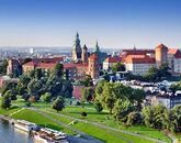 Краков - Освенцим - Величка-2001421507