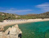 Крит-988035967