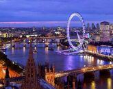 Гранд тур + Лондон + отдых в Испании-717819449