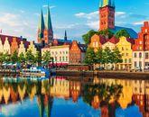 Северная Германия-617056307