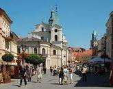 Словакия - маленькая страна больших впечатлений-172571895