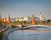 Тур по Москве-845881679