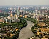 Тур по Москве-262973606