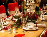 Новый Год во Львове - 3 ночи-491713681
