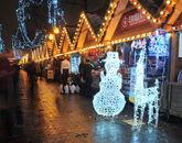 Рождество во Львове (2 дня/1 ночь)-1505863824