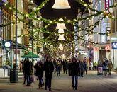 Новый год в Норвегии-1837840742