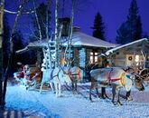 Новый год в Норвегии-1966148061