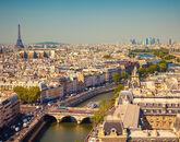 Французские каникулы-2089306036