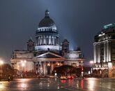 Рождественский Санкт-Петербург-1622331876