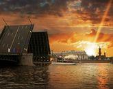 Рождественский Санкт-Петербург-1030730354