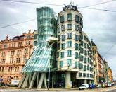 Mini-Prague: Прага - Дрезден (4 дня)-47670082