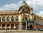 Mini-Prague: Прага - Дрезден (4 дня)-1343412904