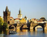 Прага на выходные-1347350805