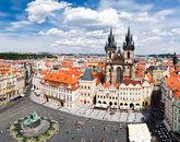 Вроцлав-Прага 07.04-1787438969