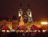 Прага-Карловы Вары-1214891159