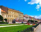 Словакия - маленькая страна больших впечатлений-1516586361