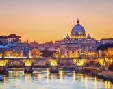 Италия эксклюзив + отдых на Тосканском побережье-335403883