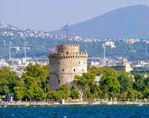 Мифы Древней Греции и отдых в Пиерии-73267403