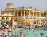 Будапешт - Брно /без ночных переездов-569741760