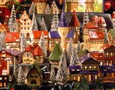 Рождество в Риге -1893380959