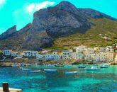 о. Сицилия-1658894397