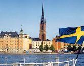 Новый год в Норвегии-735643687