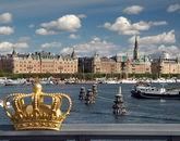 Круиз в Стокгольм-1867289323