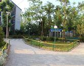 База отдыха Лазурный берег в Коблево-1370621820
