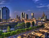 Экскурсии + Покупки (Белосток-Варшава)-480593531