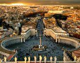 Итальянский вояж + отдых в Римини-202791572
