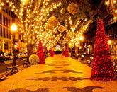 Новый год в Литве 31.12.2017-1221353104