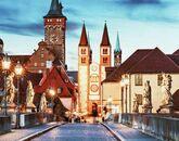 Вся Романтика Германии-399658787