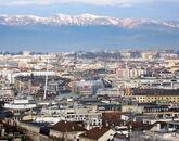 Гранд турне по Швейцарии-1180825620