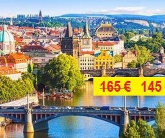 Вроцлав-Прага 07.04