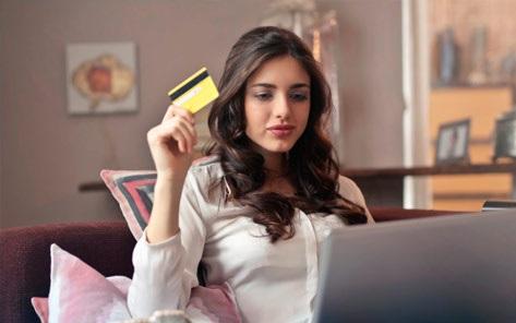 Покупка тура онлайн (скоро)